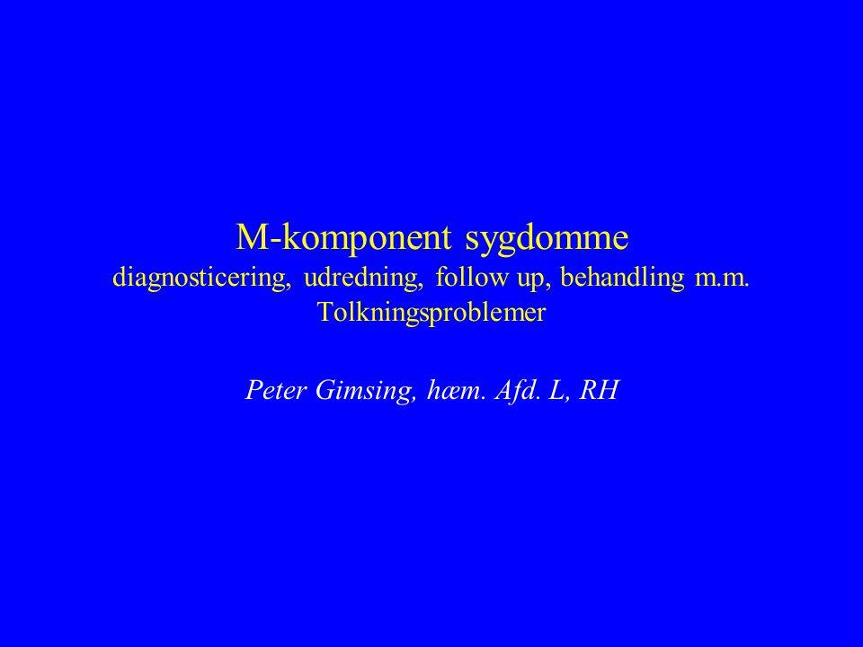 Peter Gimsing, hæm. Afd. L, RH