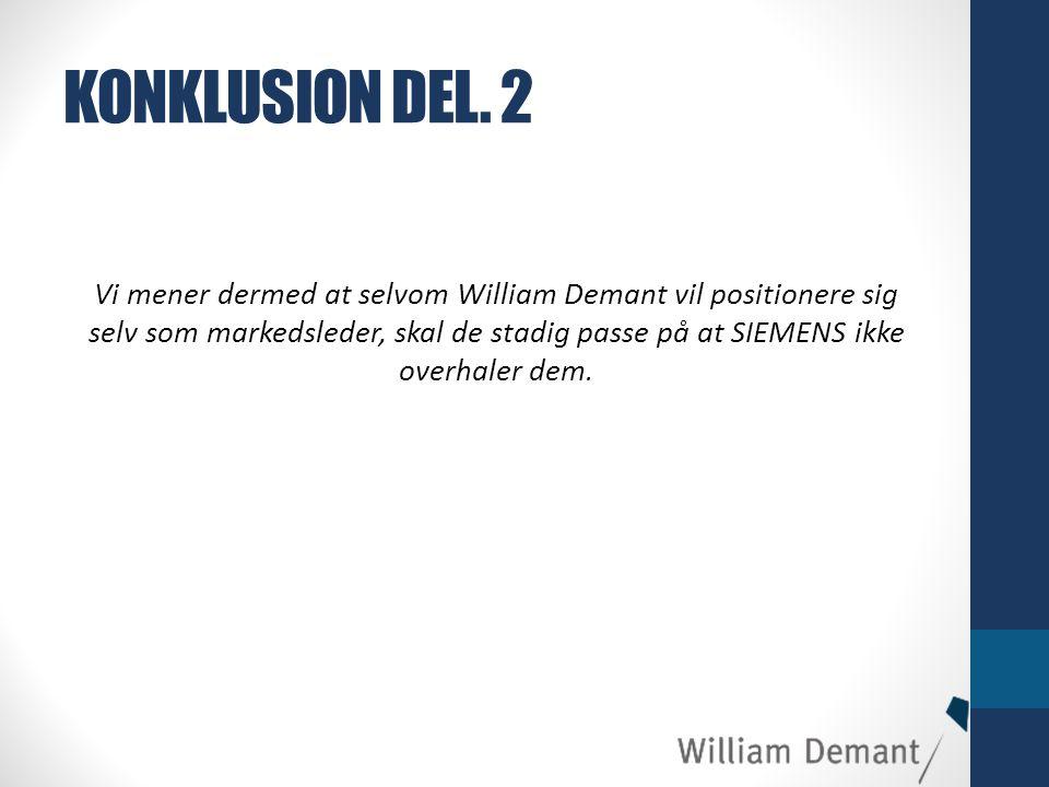 KONKLUSION DEL. 2