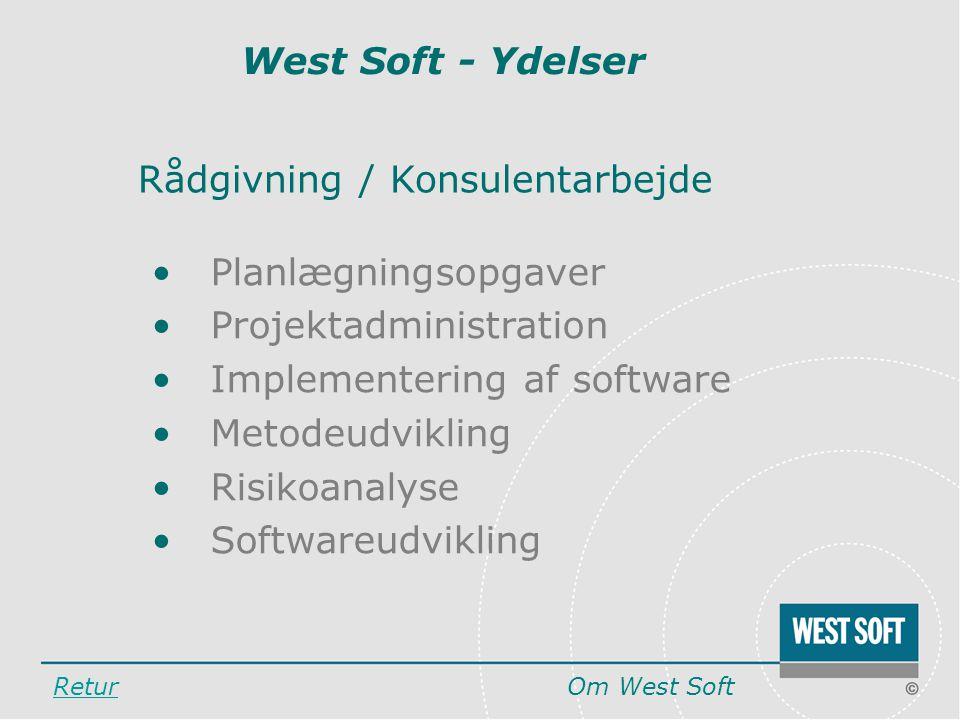 primavera p6 professional project management pdf