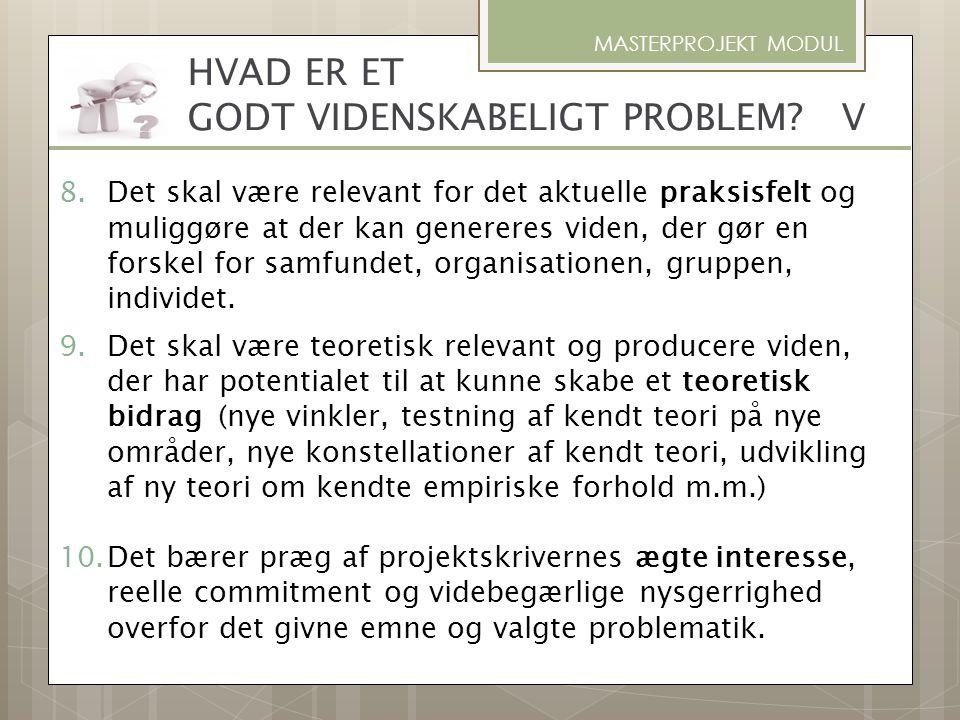 Sample of cover letter for hse supervisor
