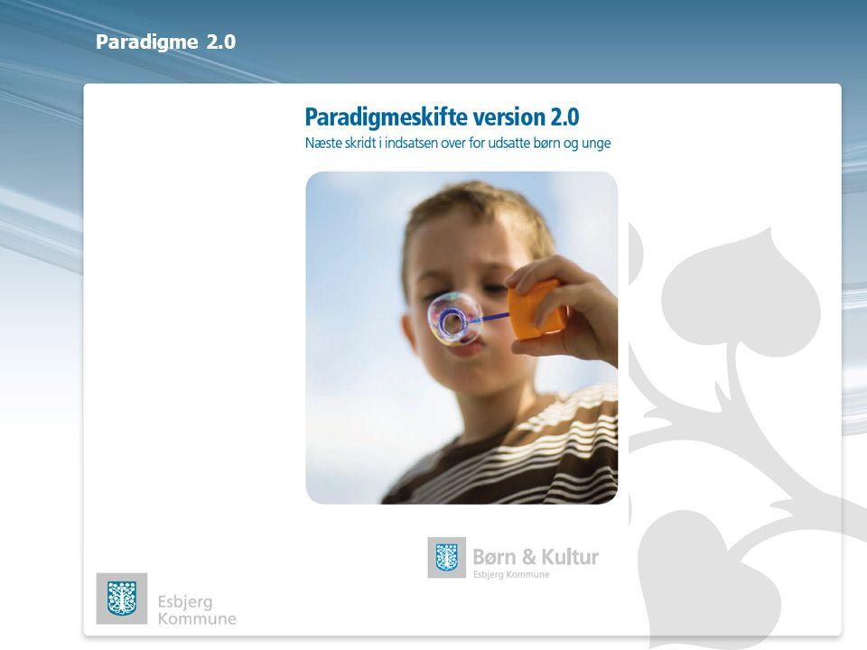 Paradigme 2.0