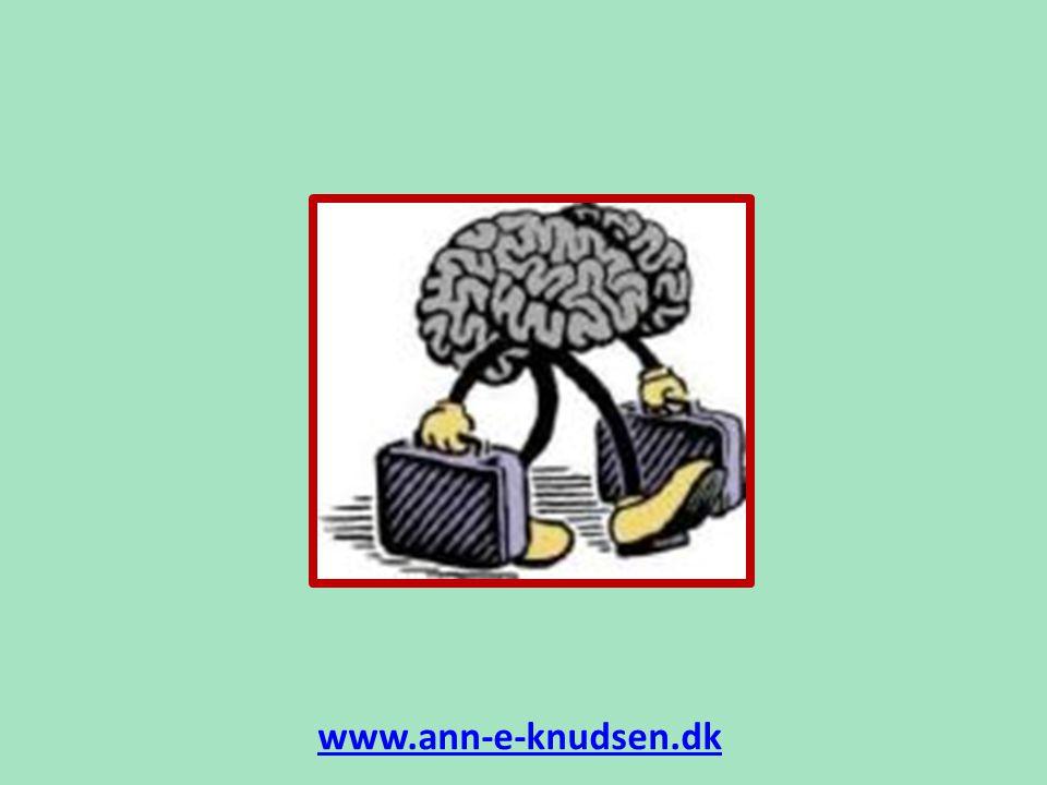www.ann-e-knudsen.dk
