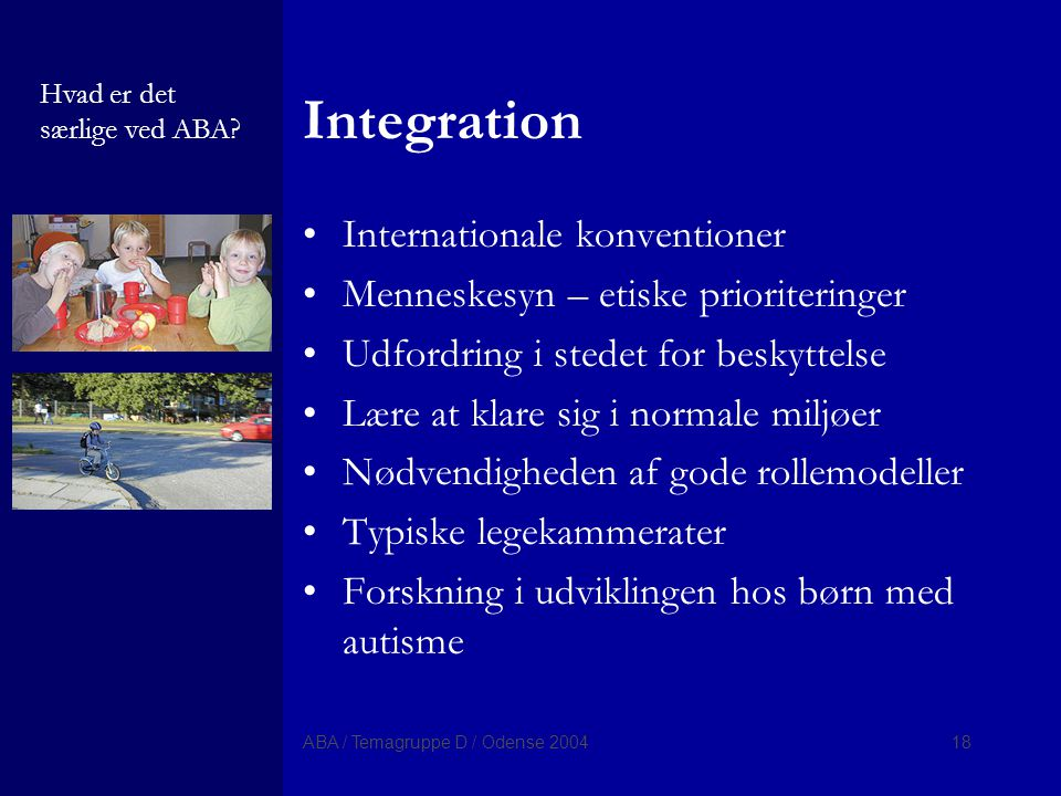 Interessegruppe 7: Intensiv sprogindlæring - ppt video online download