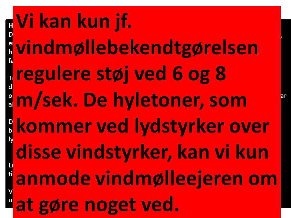 Holbæk Kommune 20.12.2012