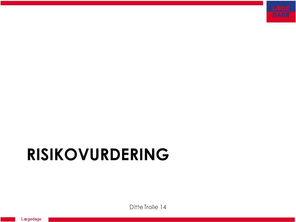 RISIKOVURdering Ditte Trolle 14