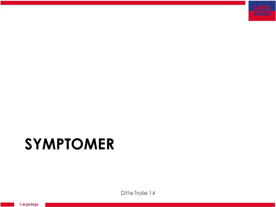 sYmptomer Ditte Trolle 14