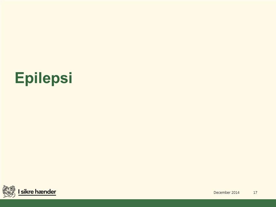 Epilepsi December 2014 17