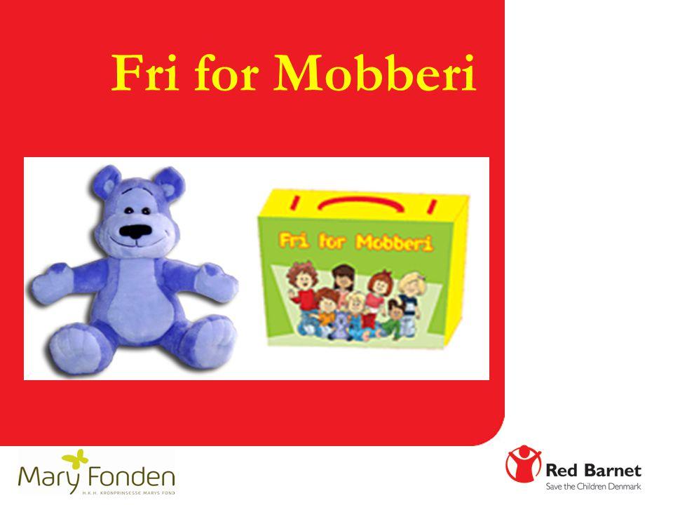 Fri for Mobberi