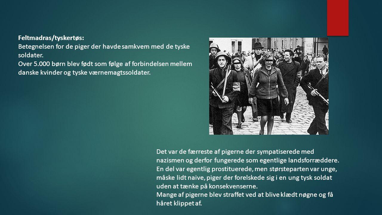 nøgne danske kvinder gratis6