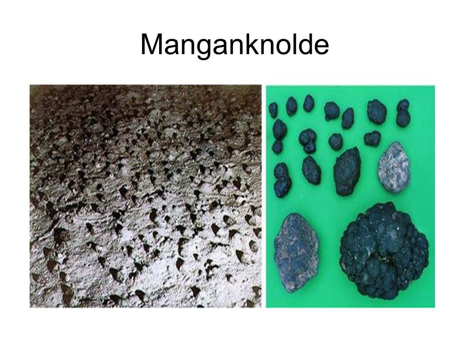 Manganknolde