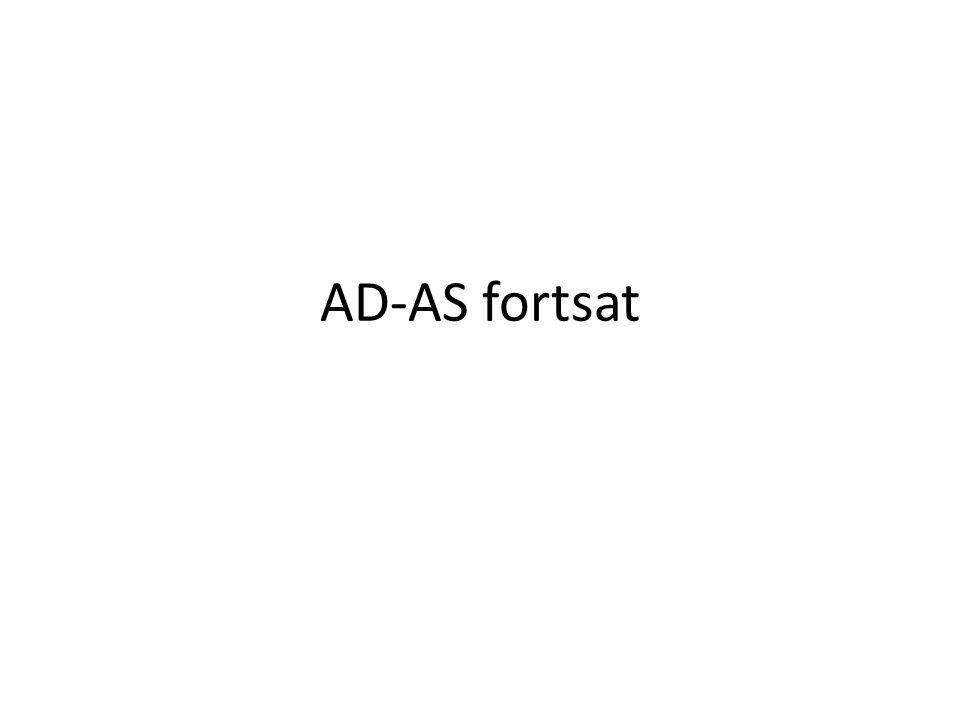 AD-AS fortsat