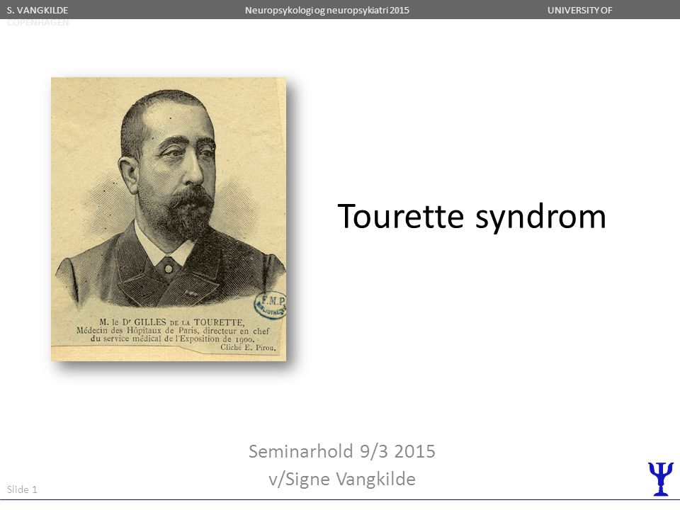 Seminarhold 9/3 2015 v/Signe Vangkilde