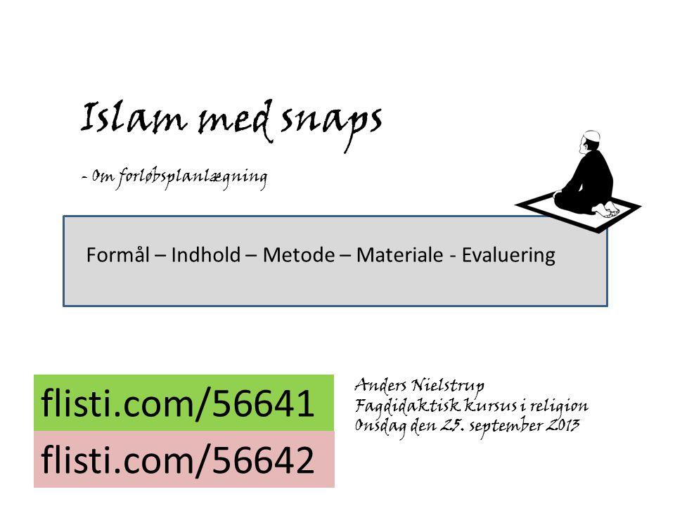 Islam med snaps flisti.com/56641 flisti.com/56642