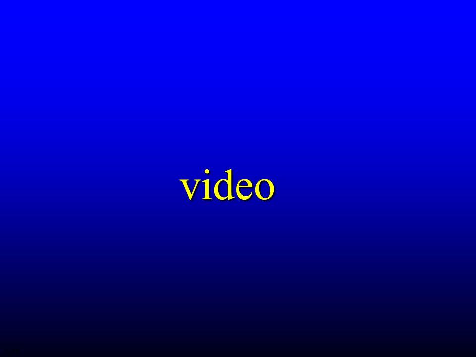 video hu/RH