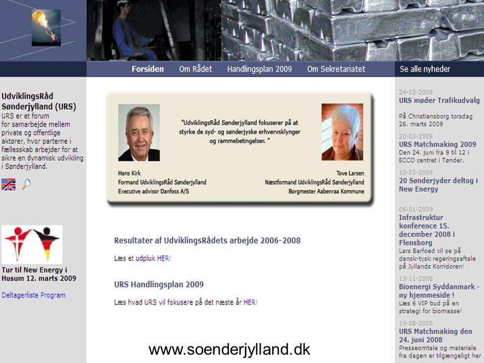 www.soenderjylland.dk www.soenderjylland.dk