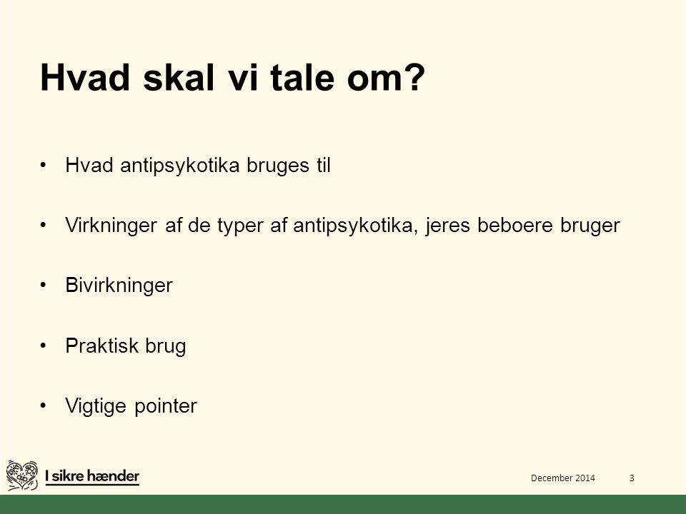 Antipsykotika. - ppt video online download