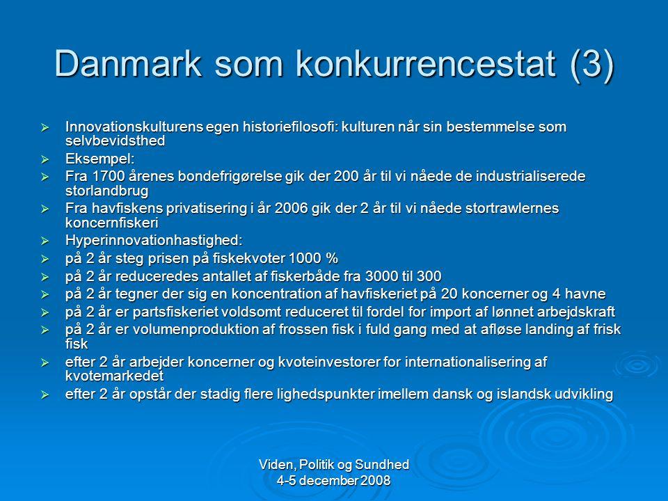 Danmark som konkurrencestat (3)