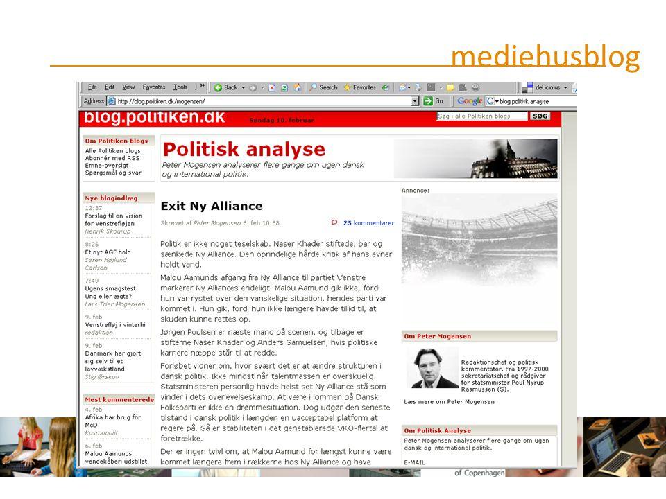 mediehusblog