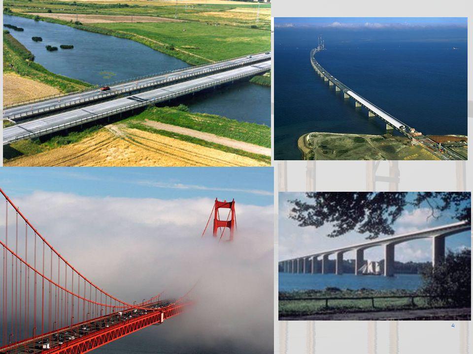 vi bygger sådan set broer hele tiden –