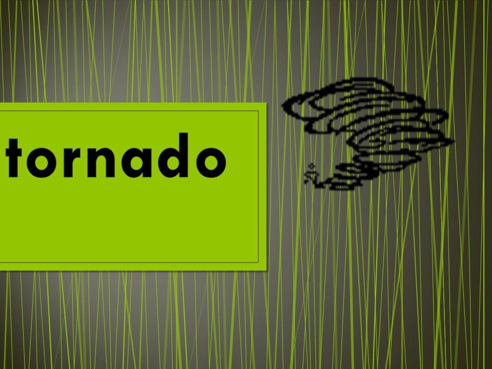 tornadoer i danmark