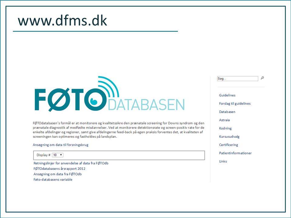 www.dfms.dk