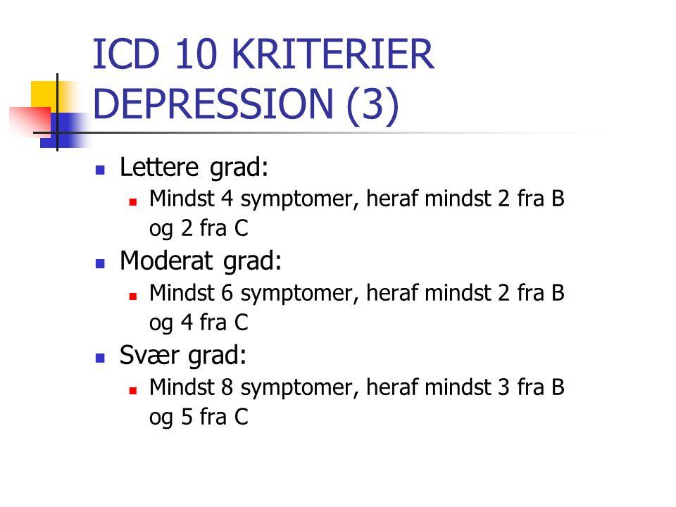 ICD 10 KRITERIER DEPRESSION (3)