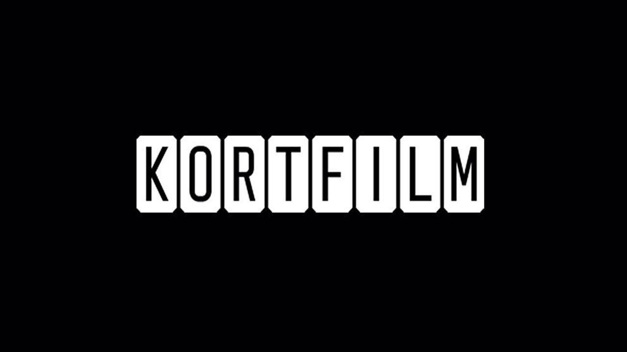 Kortfilm Et overblik