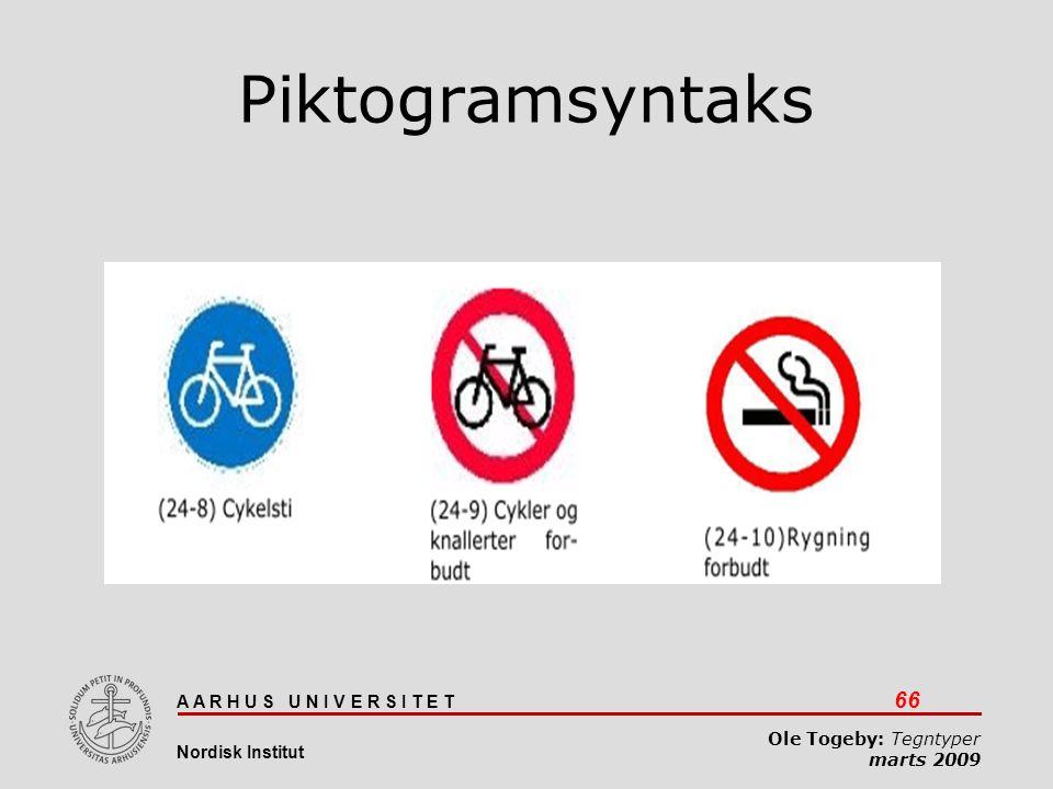 Piktogramsyntaks
