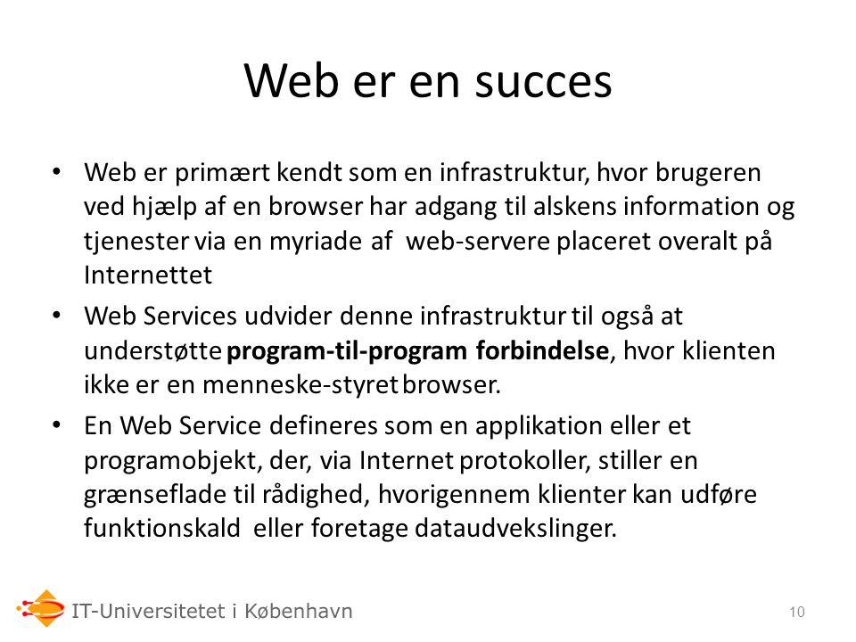 24-09-06 Web er en succes.