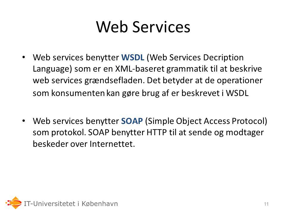24-09-06 Web Services.