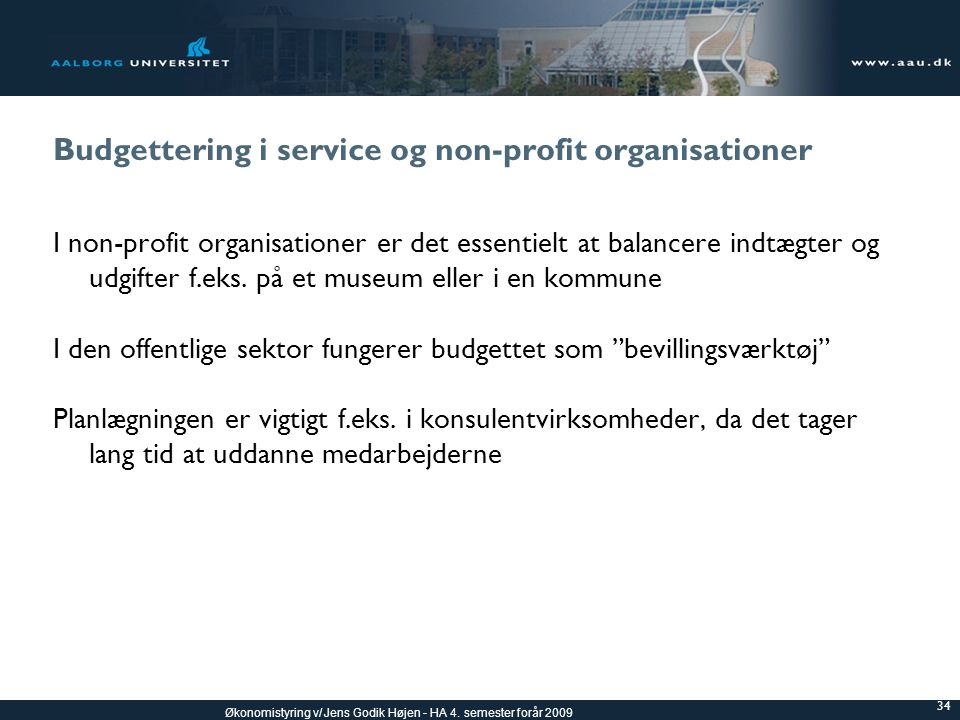 non profit organisation zero based budget From budget can then be investigated and the reasons for the differences can be divided into controllable and non  budget organisation  zero based budgeting.