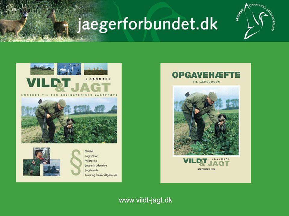 www.vildt-jagt.dk