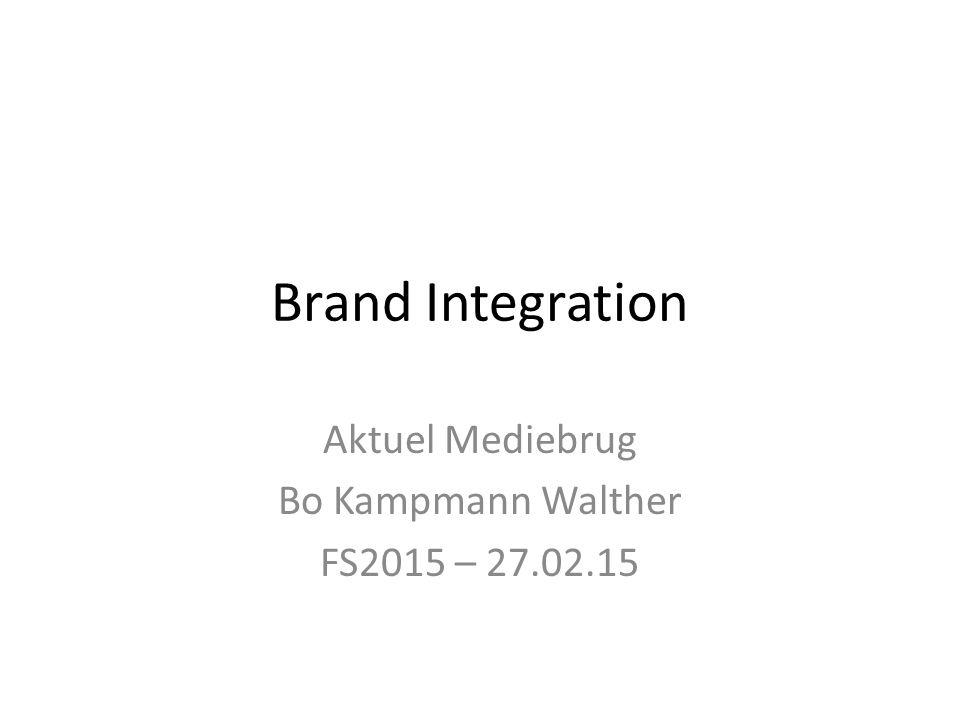 Aktuel Mediebrug Bo Kampmann Walther FS2015 – 27.02.15