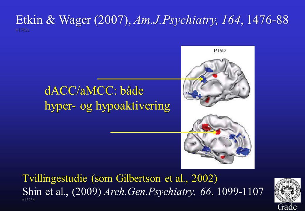 Etkin & Wager (2007), Am.J.Psychiatry, 164, 1476-88 #1582c