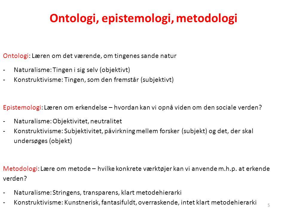 download heilig und profan redaktionskritische studien zu
