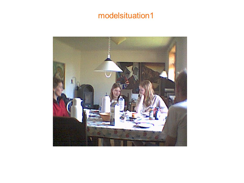 modelsituation1