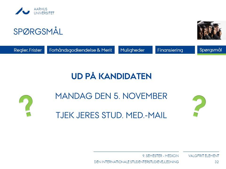 TJEK JERES STUD. MED.-MAIL