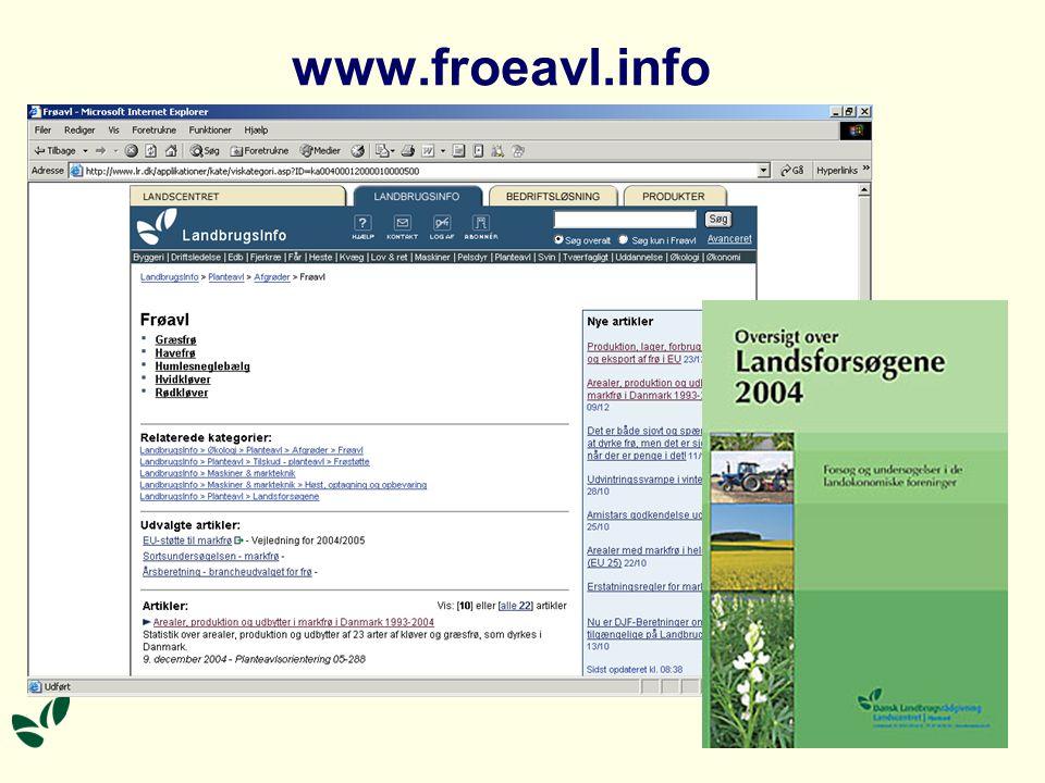 www.froeavl.info