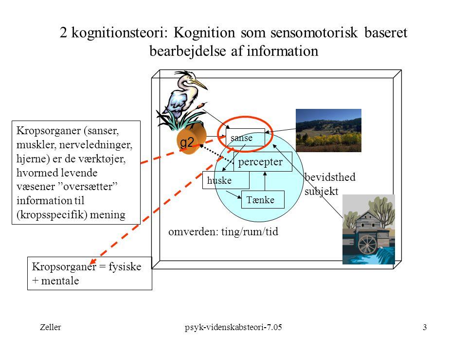 psyk-videnskabsteori-7.05