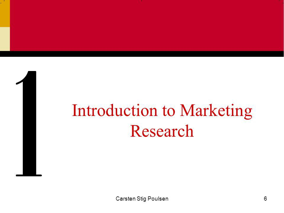 marketing research burns and bush 5th edition pdf
