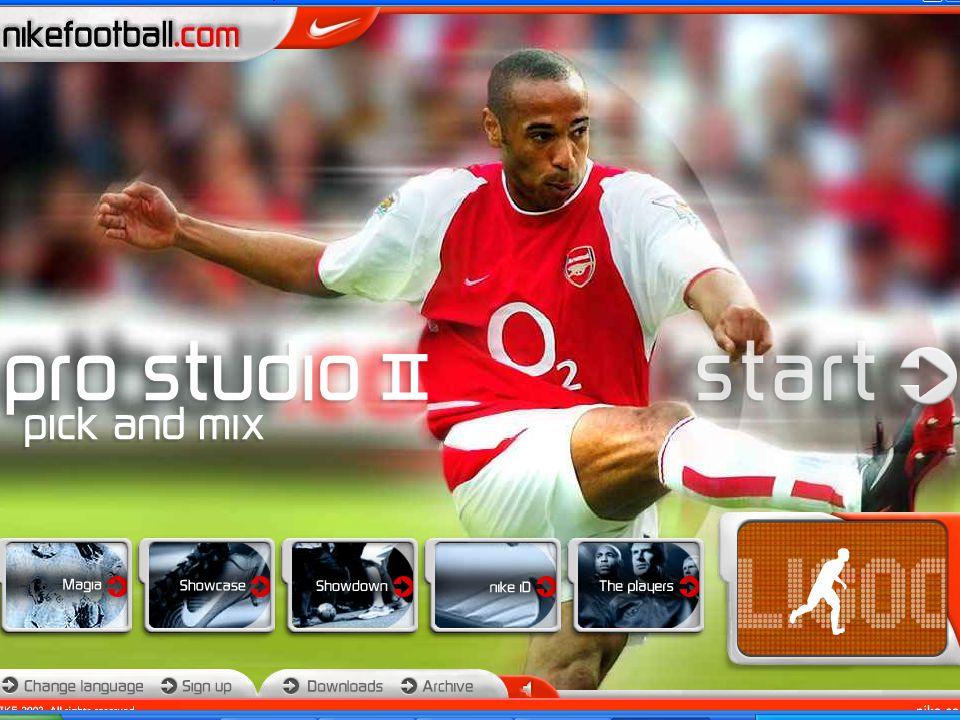 www.nikefootball.com