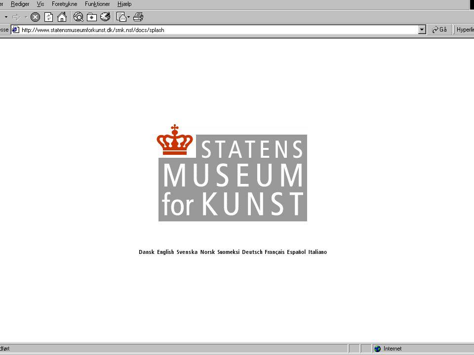 www.statensmuseumforkunst.dk