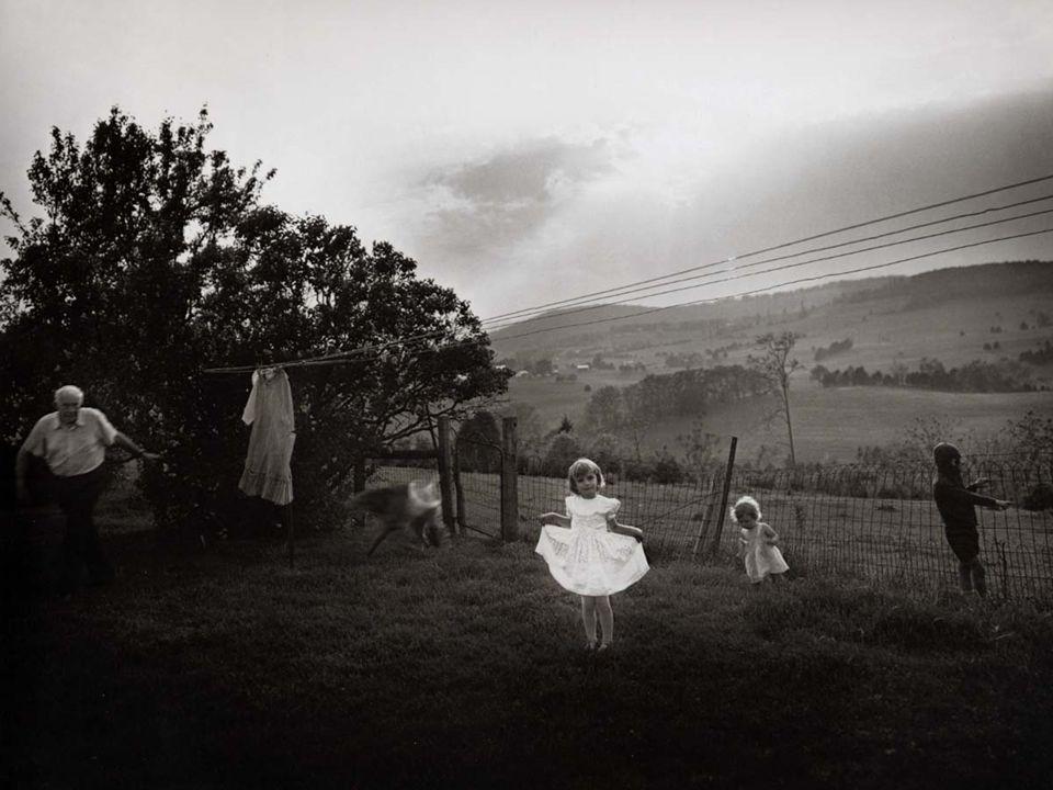 Easter Dress, 1986