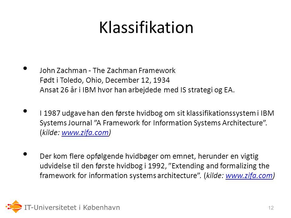 06-03-07 Klassifikation.