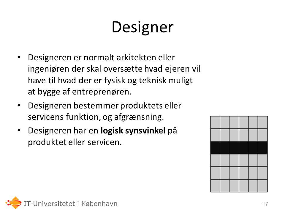06-03-07 Designer.