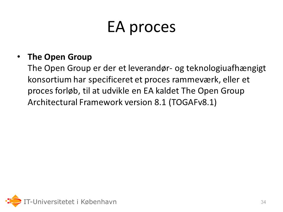 06-03-07 EA proces.
