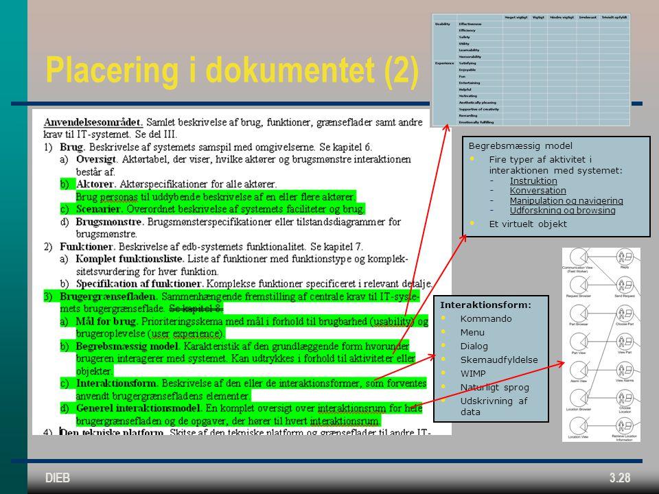 Placering i dokumentet (2)