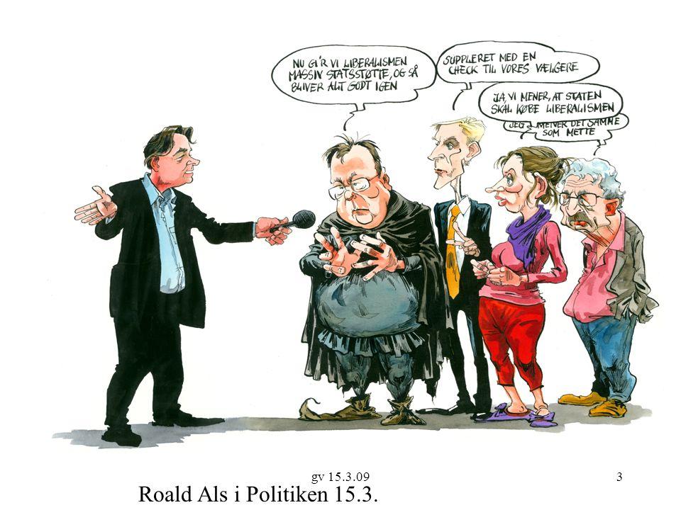 gv 15.3.09 Roald Als i Politiken 15.3.