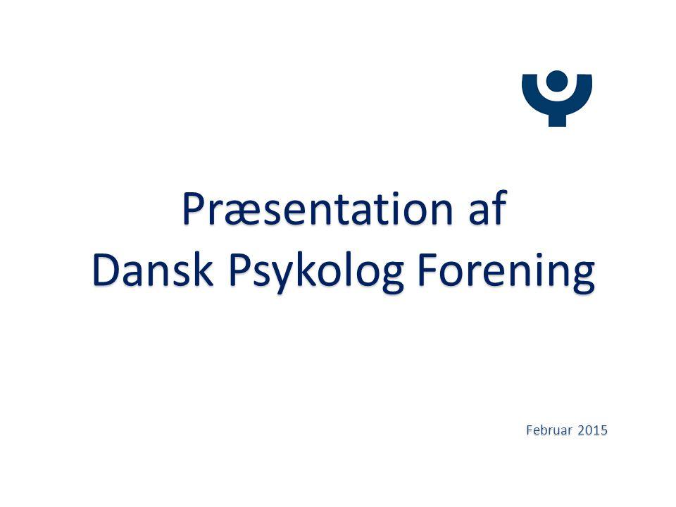 etiske principper for nordiske psykologer