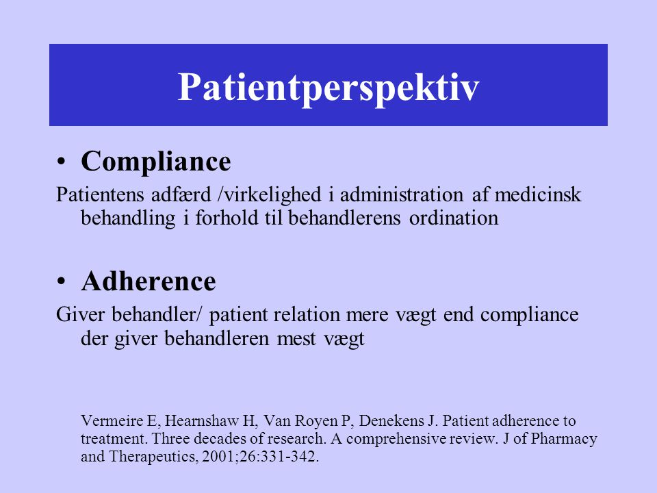 non adherence to medication and doctor patient relationship in china